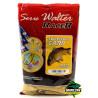 Maros Serie Walter Racer 1kg - Sweetcorn Carp