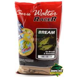Maros Serie Walter Racer 1kg - Bream