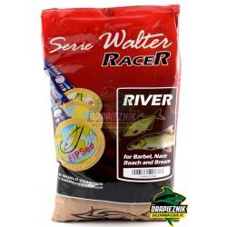 Maros Serie Walter Racer 1kg - River