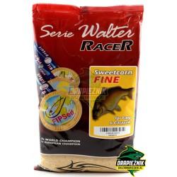Maros Serie Walter Racer 1kg - Sweetcorn Fine