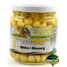 Kukurydza Maros Classic Sweetcorn 215ml - Honey
