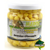 Kukurydza Maros Classic Sweetcorn 215ml - Pineapple