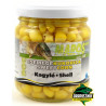 Kukurydza Maros Classic Sweetcorn 215ml - Shell