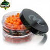 Maros Serie Walter WAFTER 6/8mm - Orange