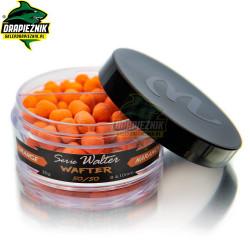 Maros Serie Walter WAFTER 8/10mm - Orange