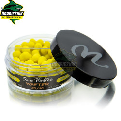 Maros Serie Walter WAFTER 8/10mm - Pineapple