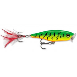 Rapala Rapala Skitter Pop 5cm FT