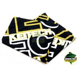 Komin Keitech - Black