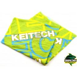 Buff Keitech - Green