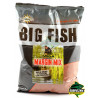 Dynamite Baits Big Fish 1.75kg - Mega Margin Mix