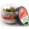 Dynamite Baits Soft Durable Hookers 8mm - Amino Original