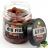 River Big Fish Busters 120g - Shrimp & Krill