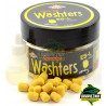 Waftersy Speedys Washets - 7mm YELLOW