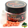 Waftersy Speedys Washets - 5mm PINK