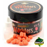 Waftersy Speedys Washets - 7mm PINK