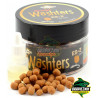 Waftersy Speedys Washets - 5mm BROWN