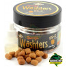 Waftersy Speedys Washets - 7mm BROWN