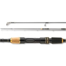 Daiwa Legalis Allround 3