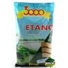 Zanęta Sensas 1kg - 3000 Etang