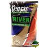 Zanęta Sensas 1kg - 3000 River