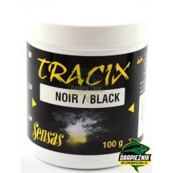 Barwnik Sensas 100g - Tracix CZARNY