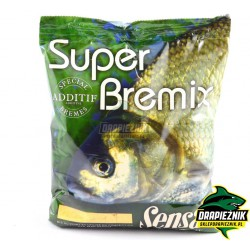 Atraktor Sensas 300g - Super Bremix