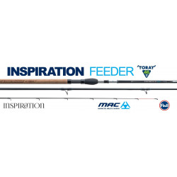 Flagman Inspiration Feeder 3