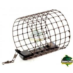 Koszyk Nisa Jumbo Cage Feeder
