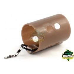 Koszyk Nisa Plastic Open End Feeder - Large