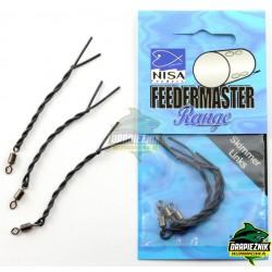 Łączniki Nisa - Skimmer Links