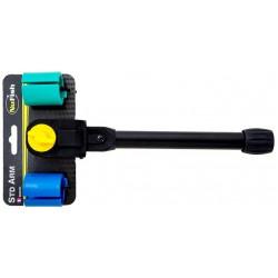 Uchwyt NuFish Keepnet Arm - Standard