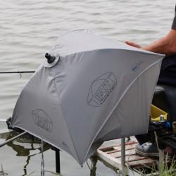 Parasolka NuFish Bait Shelter Umbrella