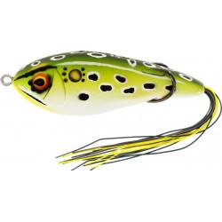 Westin Swim Hollowbody 9cm - Green Frog