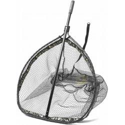 Podbierak Westin W3 C&R Landing Net - L
