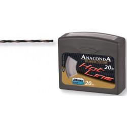 Materiał przyponowy Anaconda Hot Line 10m