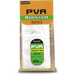 Worki Anaconda Boosted PVA Bags