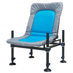 Krzesło Flagman Match Competition Feeder Chair  TH062