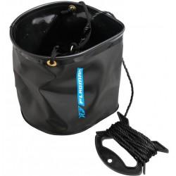 Wiaderko na wodę Flagman Armadale Eva Drop Bucket DKR042