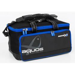 Torba Matrix Aquos Bait Cool Bag