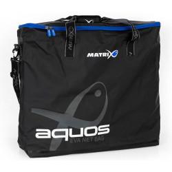 Torba Matrix Aquos PVC 2X Net Bag