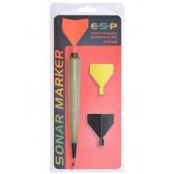 Marker ESP - Sonar Marker Float