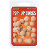 Korki ESP Pop-Up Corks - 14mm