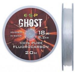 Ghost Fluorocarbon ESP 20m