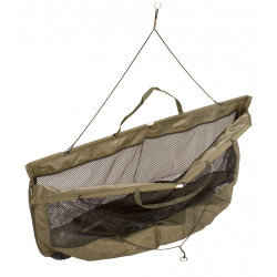 Worek karpiowy Anaconda Travel Weigh Sling