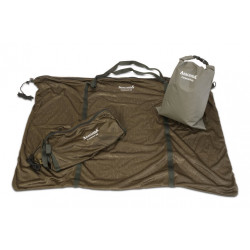 Worki karpiowe Anaconda Carp Sack Kit