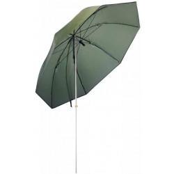 Parasol ANACONDA Solid Nubrolly - 3