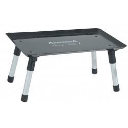 Stolik ANACONDA Bivvy Table I