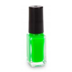 Marker Anaconda Line Marker - Fluo Green