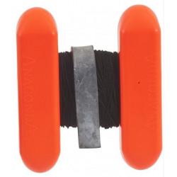 Marker Anaconda Cone Marker Orange - OBCIĄŻONY roz. L