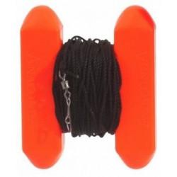 Marker Anaconda Cone Marker Orange - BEZ OBCIĄŻENIA roz. S
